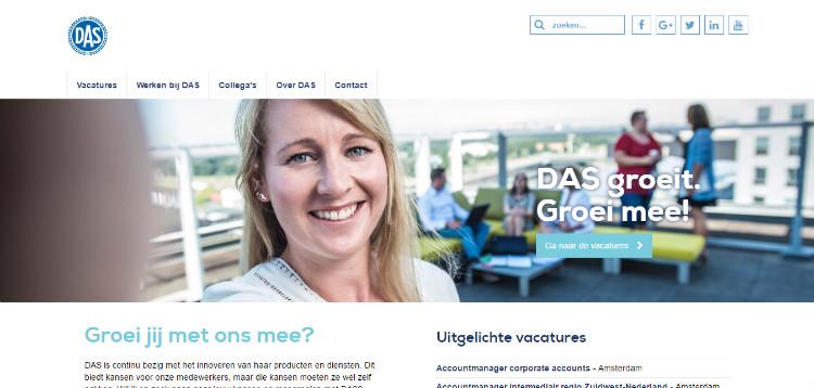 Website-laten-maken-DAS