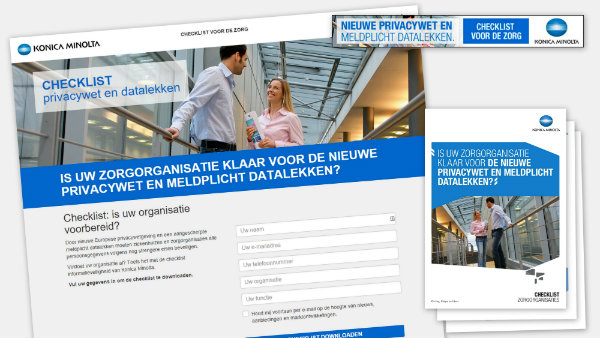 b2b-communicatie