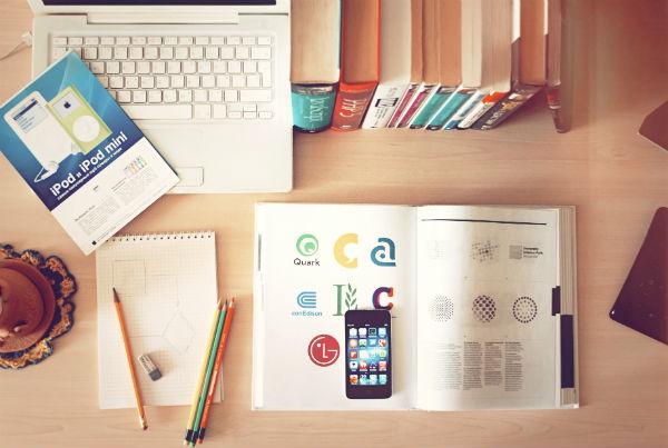 Huisstijlhandboek-huisstijl-ontwerpen