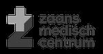 zmc-logo
