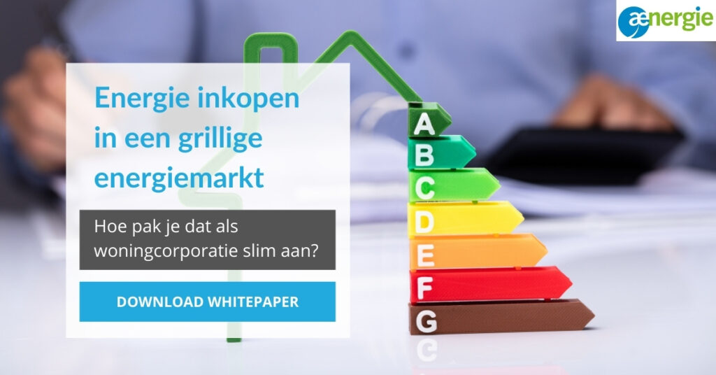 B2B marketing communicatie bureau