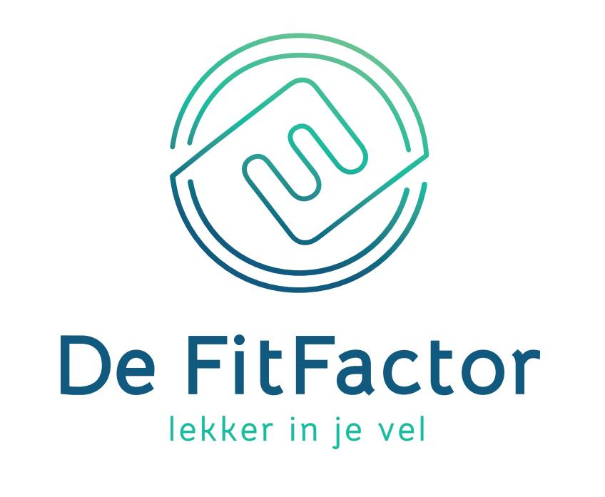 De FitFactor