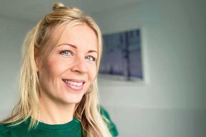 Ivanka Hengsdijk