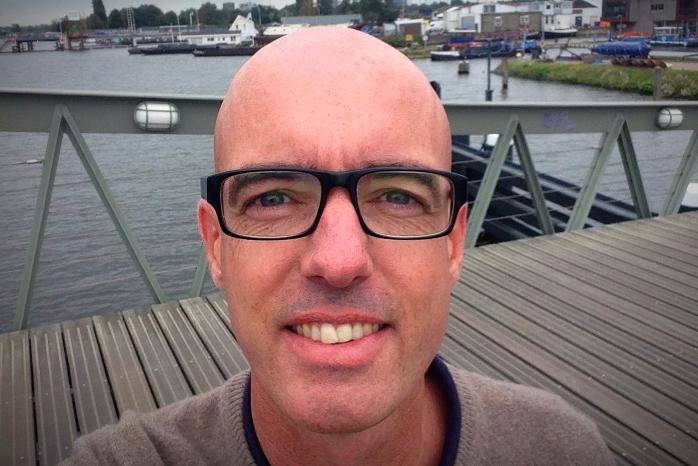 Michael-Ryan-communicatie-adviseur-zuurstof