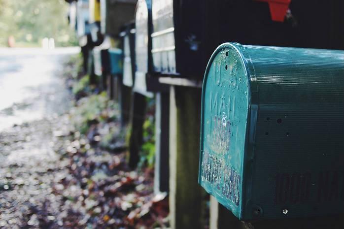 e-mailmarketing zuurstof sophie