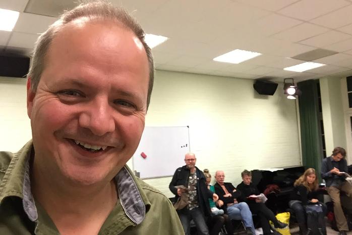 marcel butterhoff copywriter tekstschrijver zuurstof